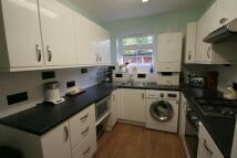 4 bedroom Flat to rent in Jubilee Court...