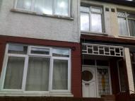 2 bed Flat in Sherringham Avenue...