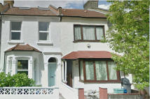 Ashenden Road House Share