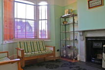 3 bed Terraced home in Durrington Road, London...