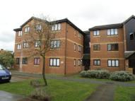 Flat for sale in Acworth Close, London, N9