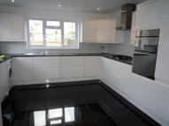 4 bed house to rent in Pedro Street, London, E5