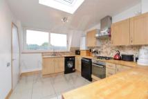 3 bed Flat in Roman Road, London, E3