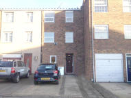 4 bedroom property for sale in Mimosa Close...