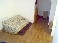 1 bedroom Studio flat in Ringslade Road, London...