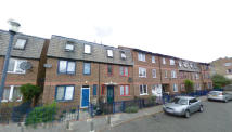 1 bedroom house in Grand Union Crescent...