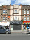 1 bedroom Studio apartment for sale in Lower Clapton Road...