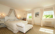 4 bedroom home for sale in Kensington Square...