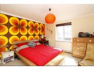 2 bedroom property to rent in Well Street, London, E9
