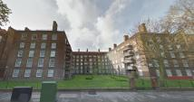 Flat Share in Pembury Road, London, E5