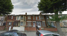 House Share in Derby Road, London, E7