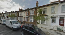 4 bedroom property in Millfields Road, London...