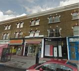 Flat Share in Chatsworth Road, London...