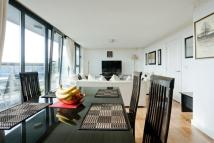Penthouse to rent in Palmers Road, London, E2
