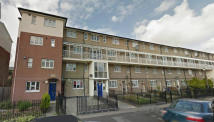 2 bedroom Flat to rent in Nye Bevan Estate, London...