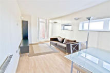 2 bed Flat to rent in Martello Street, London...