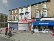 property to rent in Chatsworth Road,