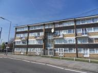 Flat in Bounces Road, London, N9