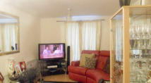 Flat in Wilton Road, London, SE2