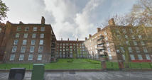 Pembury Road Flat Share