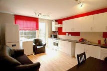 5 bedroom house in Welford Close, London, E5