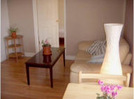 2 bed Flat to rent in Caledonian Road, London...