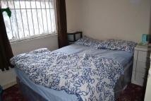 2 bed Flat in Waterloo Close, London...