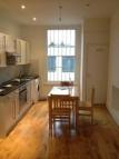 4 bedroom Flat in Rectory Road, London, N16