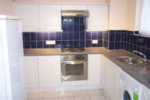 3 bed Flat to rent in Mile End Road, London, E1