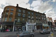 property to rent in Stoke Newington Road,