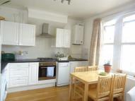 Flat to rent in CONWAY ROAD, London, N15