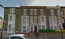 5 bed home for sale in ELDERFIELD ROAD, London...