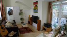 House Share in GREEN LANES, London, N16