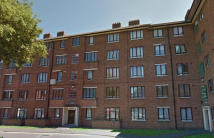 2 bedroom Flat to rent in CLAPTON COMMON, London...