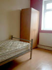 Flat to rent in Hermit Road, London, E16