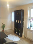 House Share in MUSTON ROAD, London, E5