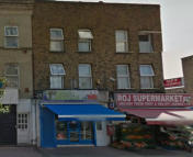 Terraced house to rent in CHATSWORTH ROAD, London...