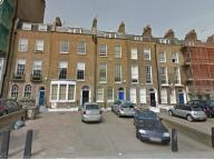 1 bedroom Flat to rent in CITY ROAD, London, EC1V
