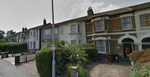 FAIRLOP ROAD Flat Share