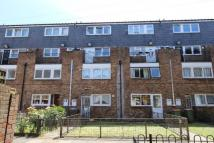 Flat to rent in MOORE WALK, London, E7