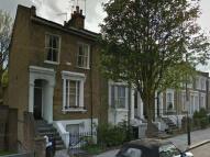 1 bedroom Flat to rent in QUEEN MARGARETS GROVE...