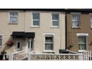 Terraced home to rent in WYCOMBE ROAD, London, N17