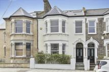 Town House for sale in Arodene Road, Brixton...