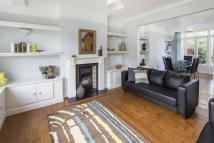4 bedroom Town House in Queensville Road, Balham...