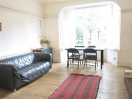 2 bedroom Flat to rent in Nightingale Lane, London
