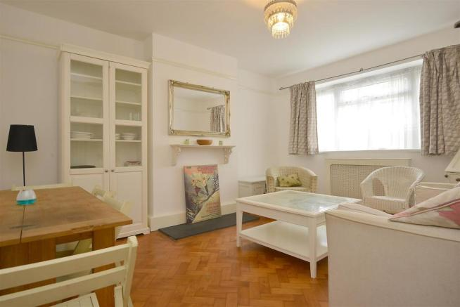 2 bed for sale, Balh