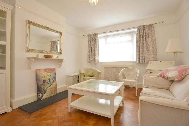 2 bed for sale , Bal