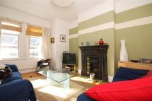 Flat to rent in Oakmead Road, London