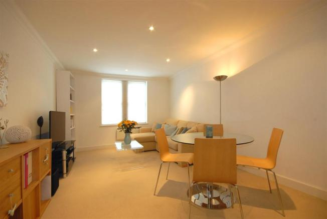 Foyer Apartments Clapham South : Bedroom apartment for sale in maud chadburn place