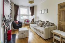 2 bed Terraced house in Links Road, London, SW17